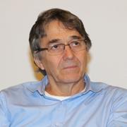 Paulo Arruda - Perfil