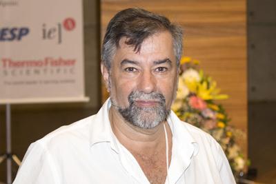 Paulo Artaxo Netto