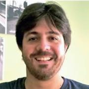 Pedro Henrique Campello Torres - Perfil