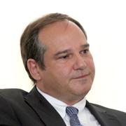 Paulo Marcelo Gehm Hoff - Perfil