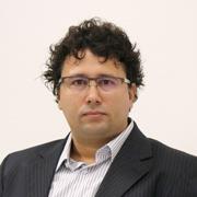 Paulo Morceiro  - Perfil