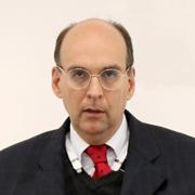 Paulo Roberto Fadigas - Perfil