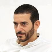 Paulo Daniel Farah- Perfil