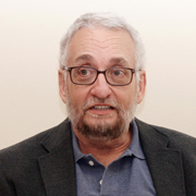 Paulo Saldiva - Perfil