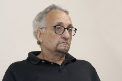 Paulo Saldiva