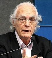 Paulo Sandroni - 12/9/2018