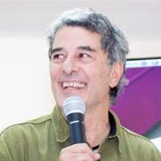 Pedro Bara Neto