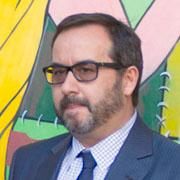 Pedro Barbosa Pereira Neto