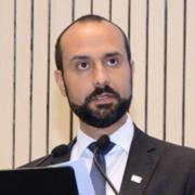 Pedro Ivo Ferraz da Silva - Perfil