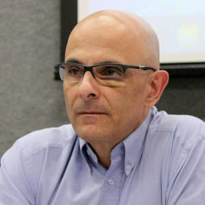 Pedro Luiz Côrtes