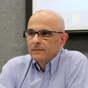Pedro Luiz Côrtes - Perfil