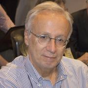 Pedro Motta Veiga - Perfil