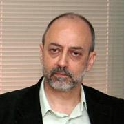 Pedro Paulo Funari