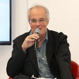 João Gabriel de Lima - Liberdade de Imprensa