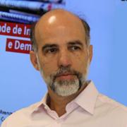 Pedro Varoni - Perfil