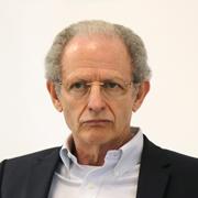Pedro Wongtschowski - Perfil