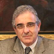 Marcelo de Andrade Roméro - Perfil