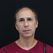 João Marcus Pires Dias