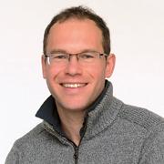 Peter Kraftl - Perfil