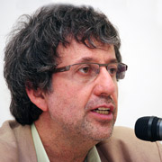 Peter Pal Pelbart