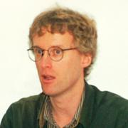 Philip Agre
