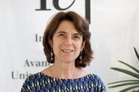 Professor Senior - Marina Massimi