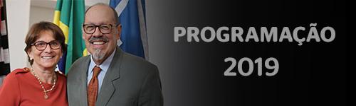 Programação Cátedra Olavo Setubal - 2019