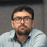 Rafael Faleiros de Padua - Perfil