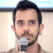 Rafael Moreira Dardaque Mucinhato