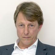 Rainer Schmimdt