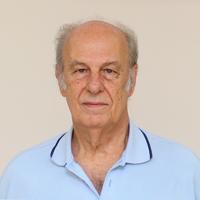 Rede IEA - Luiz Bevilacqua