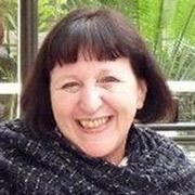 Regina Pekelmann Markus