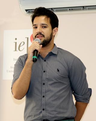 Renan Leonel