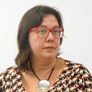 Renata Bichir - Perfil
