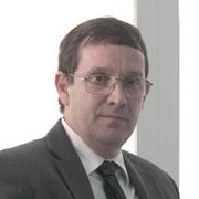 Renato da Fonseca