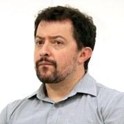 Renato Francisco Rodrigues Marques - Perfil