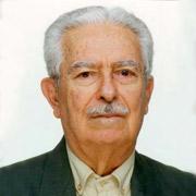 Renato Helios Migliorini