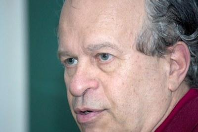Renato Janine - 22092014