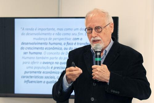 René Mendes