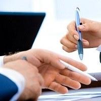 reunião-caneta
