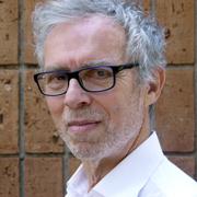 Ricardo Abramovay - Perfil