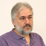 Ricardo Alvarez - Perfil
