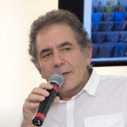 Ricardo Brodsky Baudet