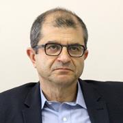 Ricardo Gandour - Perfil