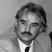 Ricardo Seitenfus