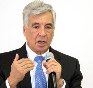 Ricardo Uchoa