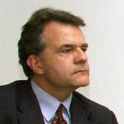 Ricardo Wahrendorff Caldas