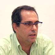 Ricardo Waizbort
