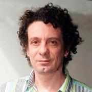 Ricardo Basbaum