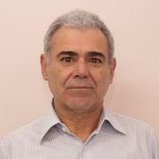 Roberto Mendonça Faria
